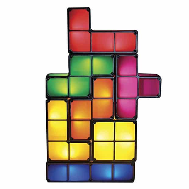 lampe-tetris-amazon