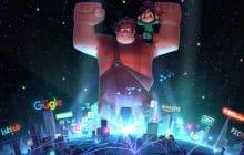 «Les Mondes de Ralph 2» est confirmé pour 2018 !