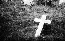 Lettre ouverte d'une «déviante» déçue à André Vingt-Trois