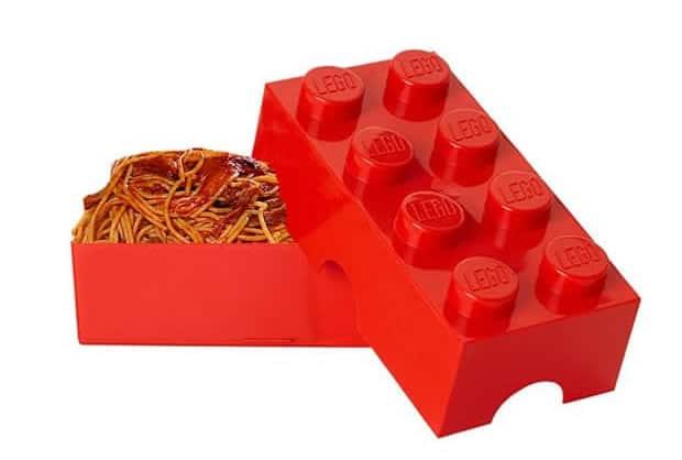 lunch-box-lego-620