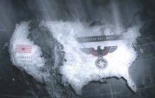 « The Man in the High Castle»saison 2 a sa bande-annonce