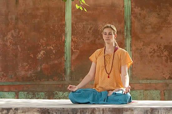 mange-prie-aime-meditation