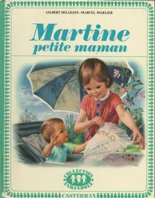 martine-petite-maman