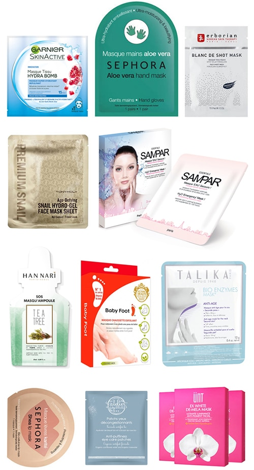 masques-tissu-bio-cellulose