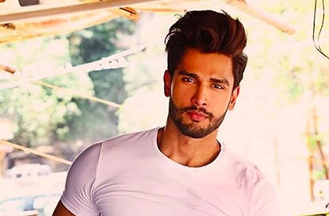 L'homme le plus désirable du monde est indien (et vraiment pas dégueu)