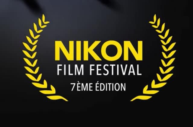 nikon-film-festival-2017