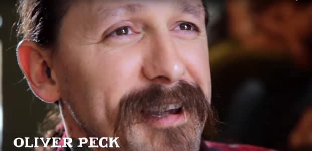 oliver-peck-ink-master