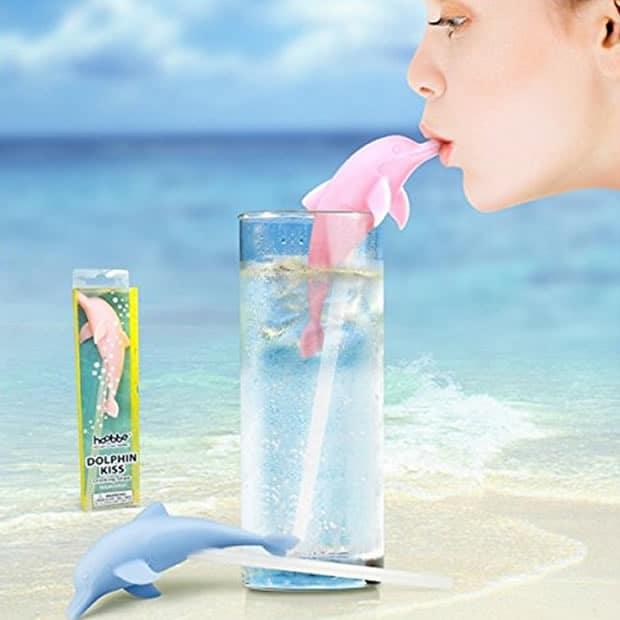 paille-dauphin-amazon