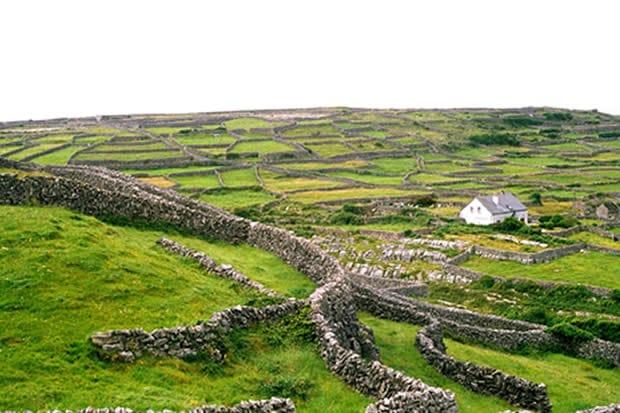 paysage-irlande