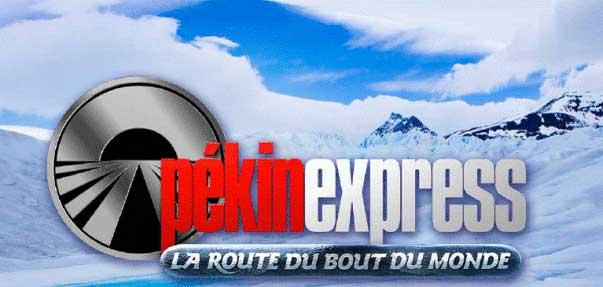 pekin-express-saison-5
