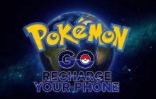 «Pokémon Go» a son trailer honnête