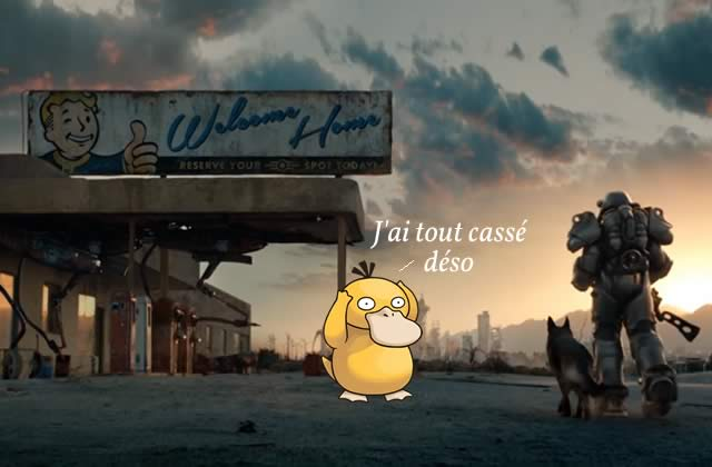 Comment «Pokémon Go »aura (probablement) changé le monde d'ici 100 ans