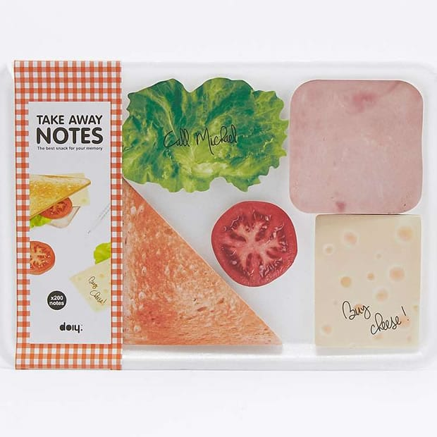 post-it-sandwich-urban-outfitters