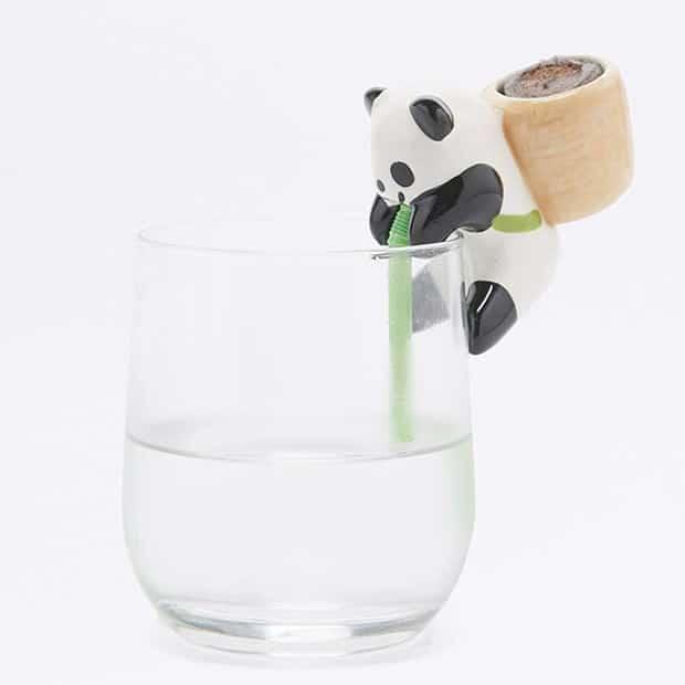 pot-fleurs-panda-urban-outfitters