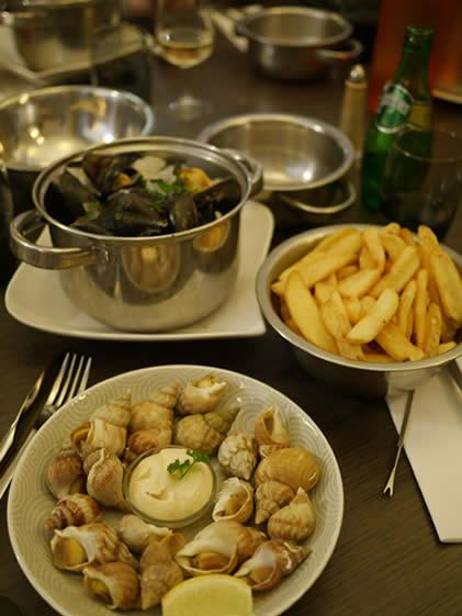 festival-beauregard-restaurant