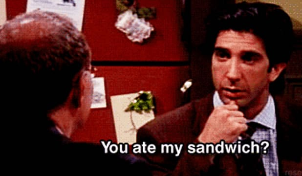 ross-sandwich