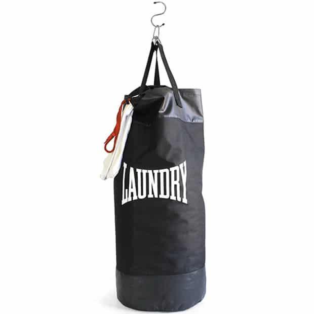 sac-linge-boxe-amazon