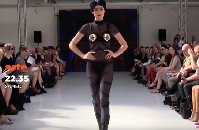 « Scandales de la mode », le reportage de Loïc Prigent est disponible sur ArteTV
