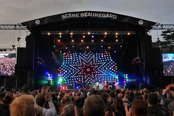festival-beauregard-scene