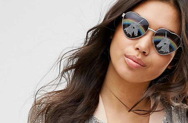 selection-lunettes-soleil-bonus-pause-culotte