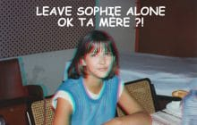 Que faire avec 1€60 plutôt que de regarder les photos de Sophie Marceau et Cyril Lignac dans Voici ?