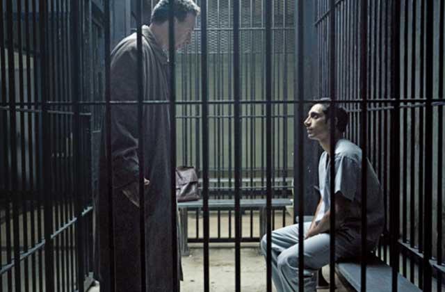 « The Night Of », une mini-série HBO entre « Making a Murderer » et « Oz »