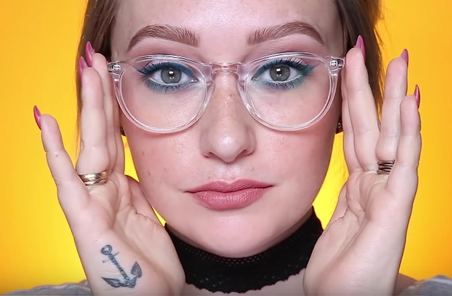 Sélection de tutos maquillage pour les soirées d'été 2016