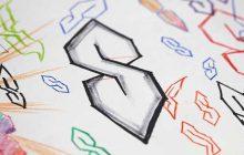 Vice a enquêté sur les origines du «S» le plus célèbre du monde
