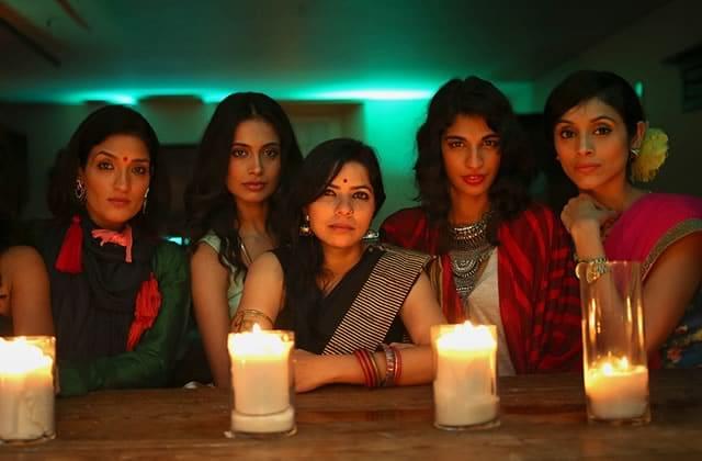 Les femmes indiennes VS le patriarcat: le point sur la situation en 2016