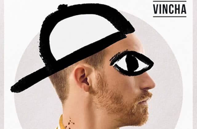 Vincha lance la websérie «Qui dit quoi» pour annoncer son prochain album!