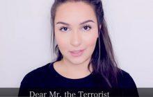 Une youtubeuse niçoise dénonce les amalgames entre Islam et terrorisme