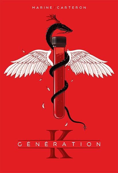 GENERATION-K_ILLUSTRATION_COUVERTURE