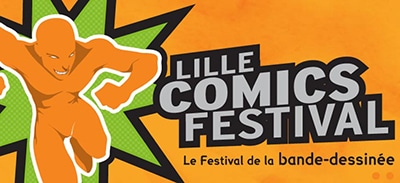 agenda-pop-culture-rentree-lille-comics