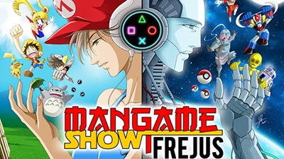 agenda-pop-culture-rentree-mangame
