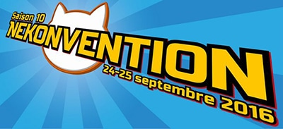 agenda-pop-culture-rentree-nekonvention