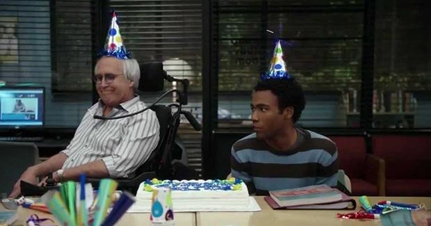 anniversaire-ete-community