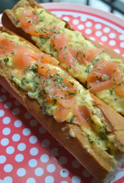 baguette-oeufs-brouilles