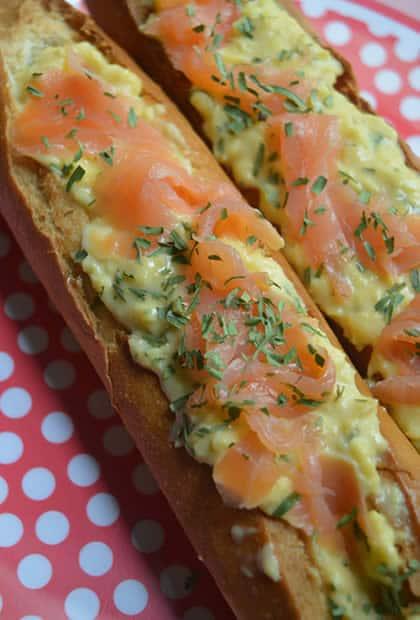 baguette-oeufs-saumon