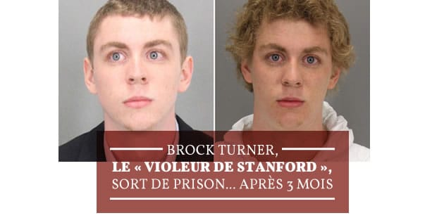 big-brock-turner-viol-stanford
