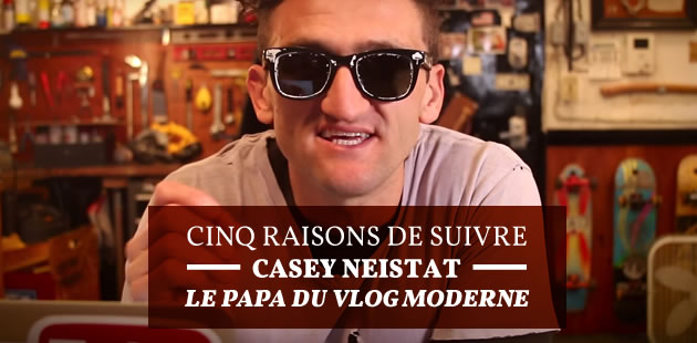 big-casey-neistat-vlog
