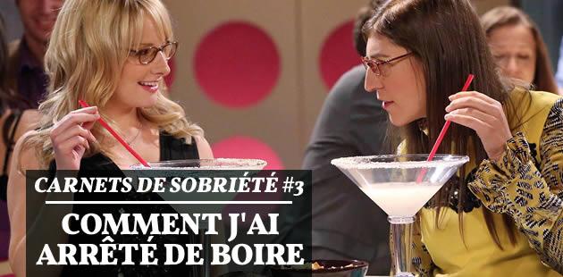 big-comment-arrete-boire-carnets-sobriete-3