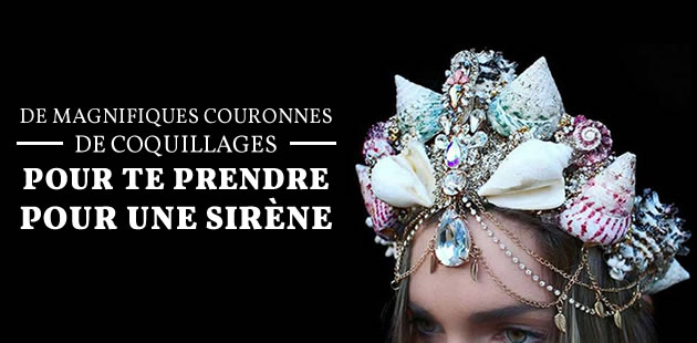 big-couronnes-coquillages-sirene