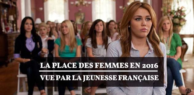 big-femmes-jeunesse-france-2016