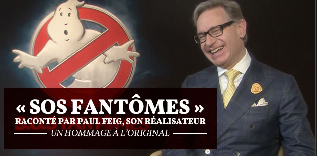 big-ghostbusters-paul-feig-interview