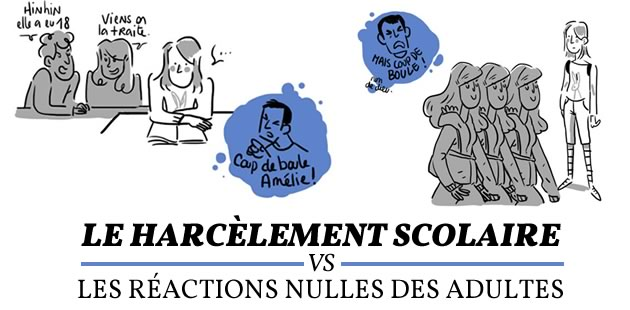 big-harcelement-scolaire-adultes