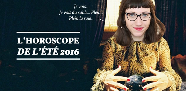 big-horoscope-ete-2016