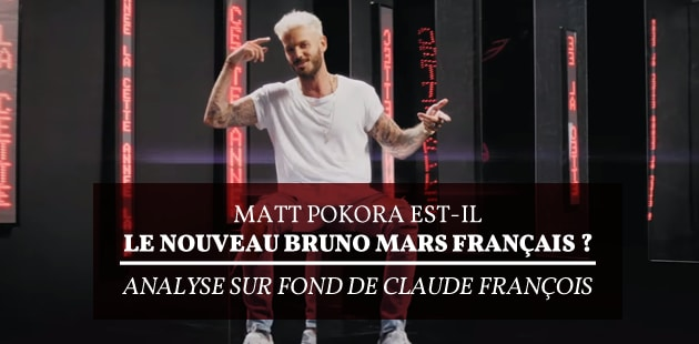 big-matt-pokora-reprise-claude-francois