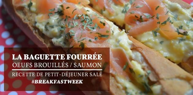 big-recette-baguette-oeufs-brouilles-saumon