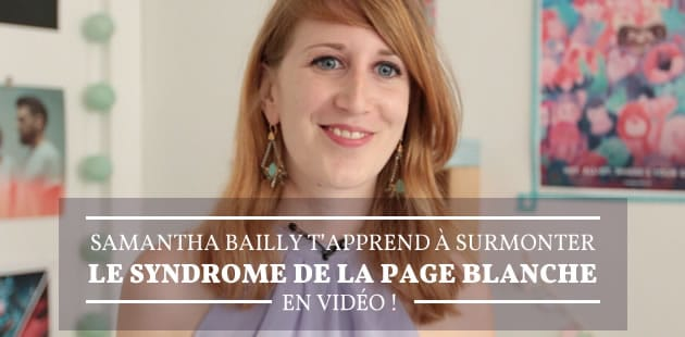 big-samantha-bailly-syndrome-page-blanche