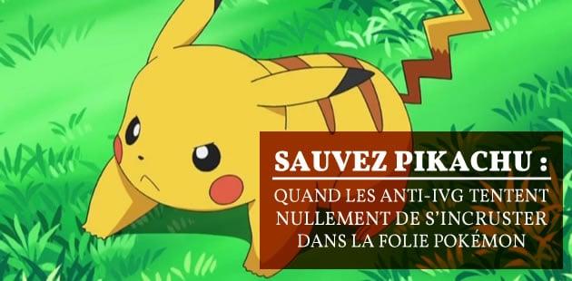 big-sauvez-pikachu-anti-ivg